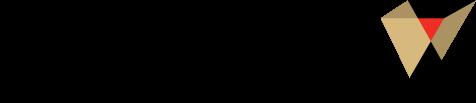Logo Alfa Sigma