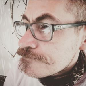 Foto de perfil de jorge ocampo